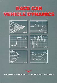 Race Car Dynamics Milliken Pdf Download